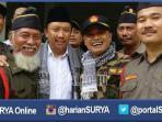 berita-gresik-menpora-imam-nahrawi-gp-ansor_20160528_213243.jpg