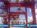 berita-gresik-pelabuhan-banjarmasin-kalimantan-selatan_20160313_222109.jpg