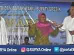 berita-gresik-sambang-desa_20160826_205248.jpg