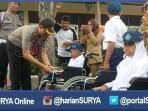 berita-gresik-siswa-slb-bhayangkari_20160718_141202.jpg