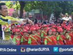 berita-gresik-wakil-bupati-gresik-muhammad-qosim_20160516_201951.jpg
