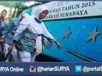 berita-haji-surabaya-jamaah-haji_20160729_102625.jpg