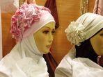 berita-hijab-ilustrasi-jilbab-kerudung-pashmina_20170126_141139.jpg