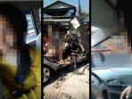 berita-inilah-detik-detik-kecelakaan-yang-viral-di-facebook.jpg