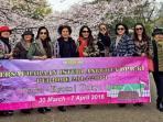 berita-jakarta-istri-anggota-dpr-ke-jepang_20160408_023246.jpg