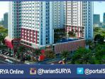 berita-jatim-desain-hotel-gunawangsa-merr-surabaya_20160818_190951.jpg
