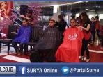berita-jatim-grand-city-mall-surabaya-cukur-gundul_20160221_201311.jpg