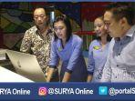 berita-jatim-hotel-maxone-darmahusada-surabaya_20170205_230850.jpg