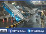 berita-jatim-hotel-sheraton-surabaya_20160226_174747.jpg