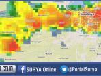 berita-jatim-hujan-lebat-surabaya-malang-madiun-kediri-bmkg_20160225_211611.jpg