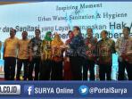 berita-jatim-usaid-iuwash-hotel-bumi-surabaya_20160303_185840.jpg
