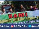 berita-jobang-warga-jombang-protes-galian-c_20161225_210727.jpg