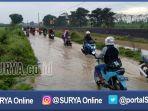 berita-jombang-banjir-desa-mojoagung_20170130_093400.jpg