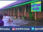 berita-jombang-banjir_20161006_163116.jpg