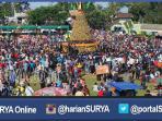 berita-jombang-jatimkenduri-durian-wonosalam_20160327_203926.jpg