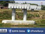 berita-jombang-jembatan-ploso-penyangga_20160221_183407.jpg