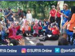 berita-jombang-komuniota-disabilitas_20161204_165131.jpg