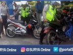berita-jombang-motor-brong-ditilang_20161228_185006.jpg