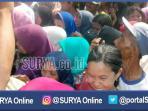 berita-jombang-pasar-murah-jombang-rini-soemarno_20160830_184514.jpg