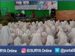 berita-jombang-pelajar-pemilihan-osis-lewat-e-voting_20160915_172004.jpg