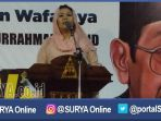 berita-jombang-putri-gus-dur-yenny-wahid_20170108_114831.jpg