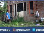 berita-jombang-rehab-rumah_20160809_150511.jpg