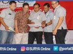 berita-jombang-semen-indonesia_20170111_175250.jpg