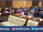 berita-kampus-surabaya-beasiswa-di-belanda_20161107_230119.jpg