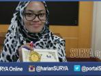 berita-kampus-surabaya-its-berjaya-di-makau-tunjung_20160724_230155.jpg