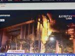 berita-kebakaran-di-gedung-kejagung-sabtu-malam.jpg