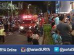 berita-kebakaran-royal-plaza-surabaya_20160529_204707.jpg