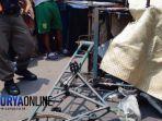 berita-kecelakaan-di-surabaya_20180316_144514.jpg