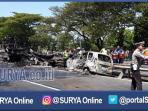 berita-kecelakaan-kebakaran-di-jalan-tol4_20160908_121325.jpg