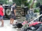 berita-kecelakaan-kediri-di-depan-kantor-kecamatan-gurah.jpg