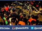 berita-kecelakaan-maut-di-sidoarjo5_20160414_112332.jpg