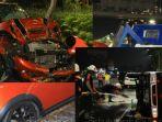 berita-kecelakaan-mobil-mini-cooper-di-bundaran-dolog-surabaya_20171223_110241.jpg