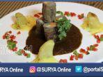 berita-kuliner-hotel-singgasana-surabaya_20170130_085300.jpg