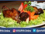 berita-kuliner-menu-burung-dara-santika_20170130_100821.jpg