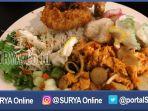 berita-kuliner-menu-folish-rice_20170116_100612.jpg