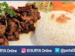 berita-kuliner-orchid-restaurant_20161219_100311.jpg