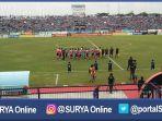 berita-lamongan-persela-vs-madura-united_20161204_175348.jpg