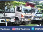 berita-lamongan-truk-pengangkut-limbah-kertas-bubur_20161112_152244.jpg