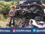 berita-lamongan-video-kecelakaan-avanza_20160929_163847.jpg