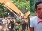 berita-langkat-video-bentrok-desa-mekar-jaya-kecamatan-wampu-sumatera_20161121_053436.jpg
