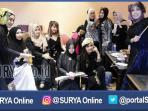 berita-lifestyle-arisan-ibu-ibu-muda-nisfu-laily_20160928_111744.jpg