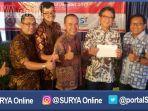 berita-madiun-forca-semen-indonesia_20170113_154219.jpg