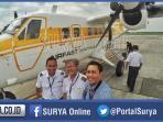 berita-madura-airfast-dari-bandara-trunojoyo-sumenep-madura_20160213_221625.jpg
