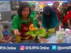 berita-madura-bangkalan-plaza-memasak_20160918_165605.jpg