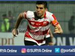 berita-madura-fabioano-kapten-madura-united_20161004_183543.jpg