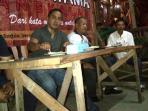 berita-madura-kapolres-bangkalan-akbp-anisullah-m-ridho_20160522_100427.jpg